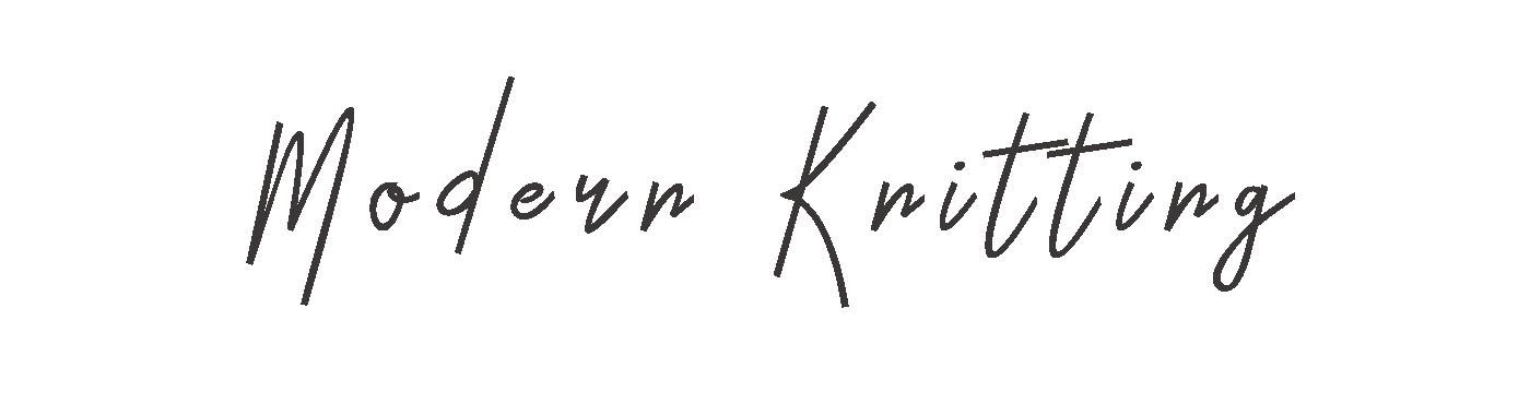 Modern Knitting.png