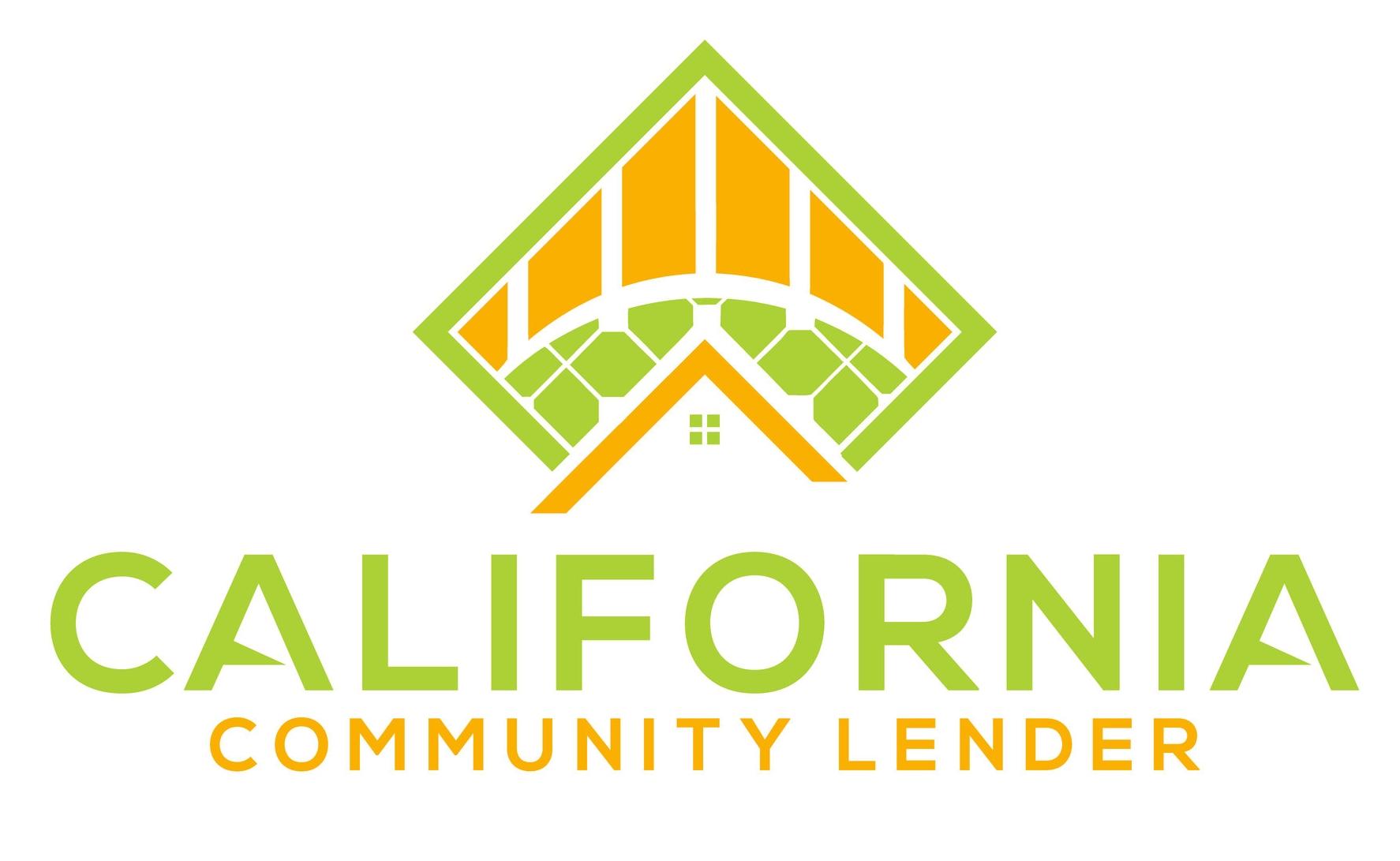 California-Community-Lender01.jpg