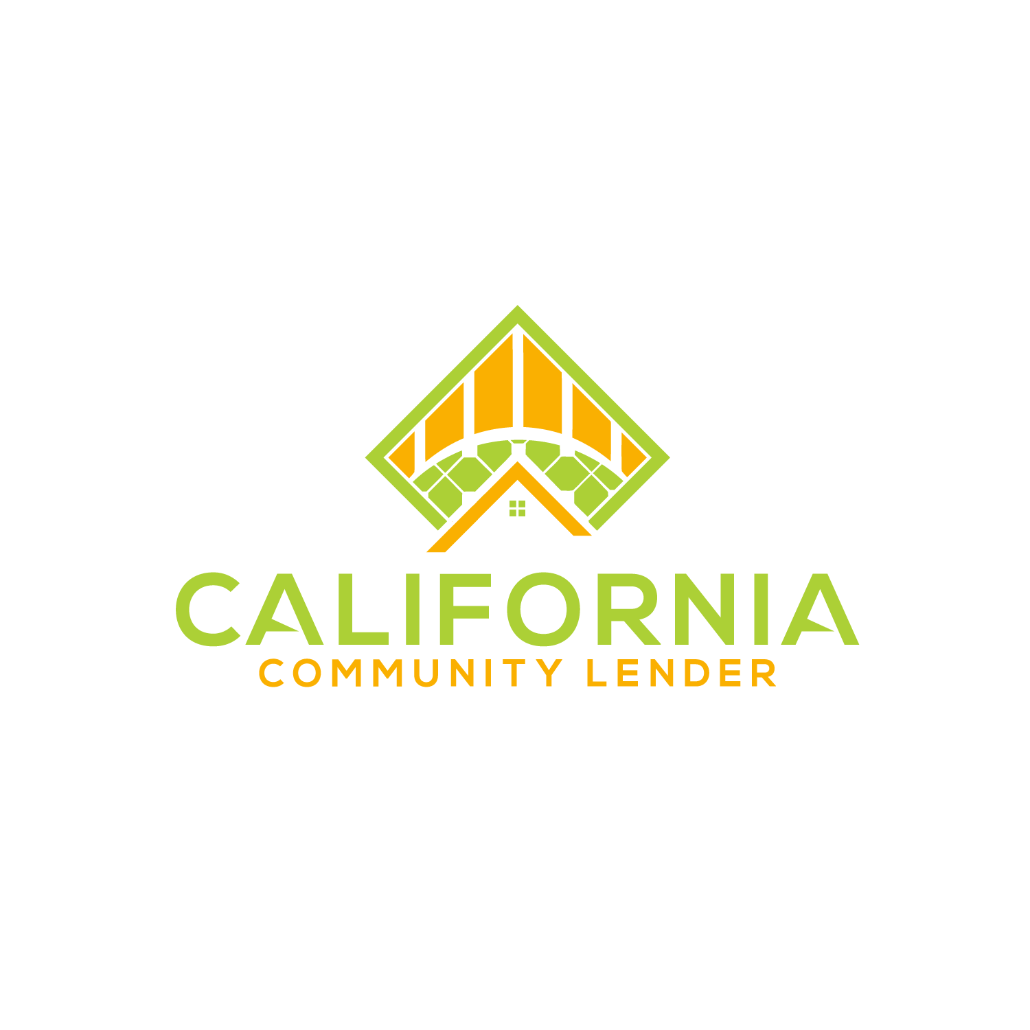 Book an Appointment - Contact our Development Finance Team directly to learn more about how they can help you expand your program and/or impact.Office Contact707-595-8055Info@cclender.org3468 Piner Road, Santa Rosa CA, 95401EIN: 82-3498516NMLS: 1715079