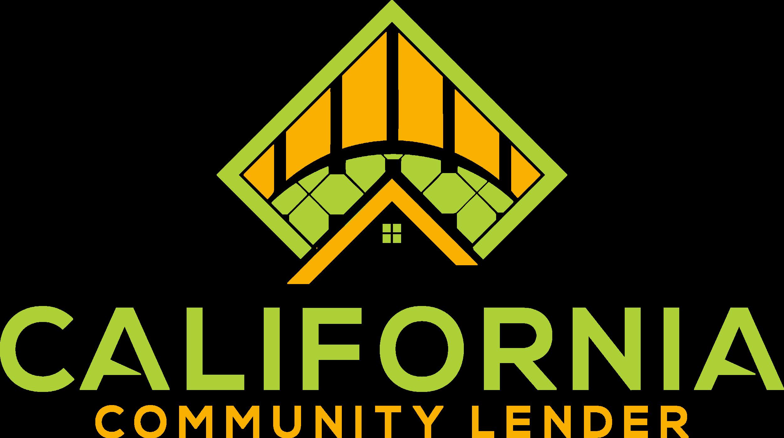 California Community Lender.png