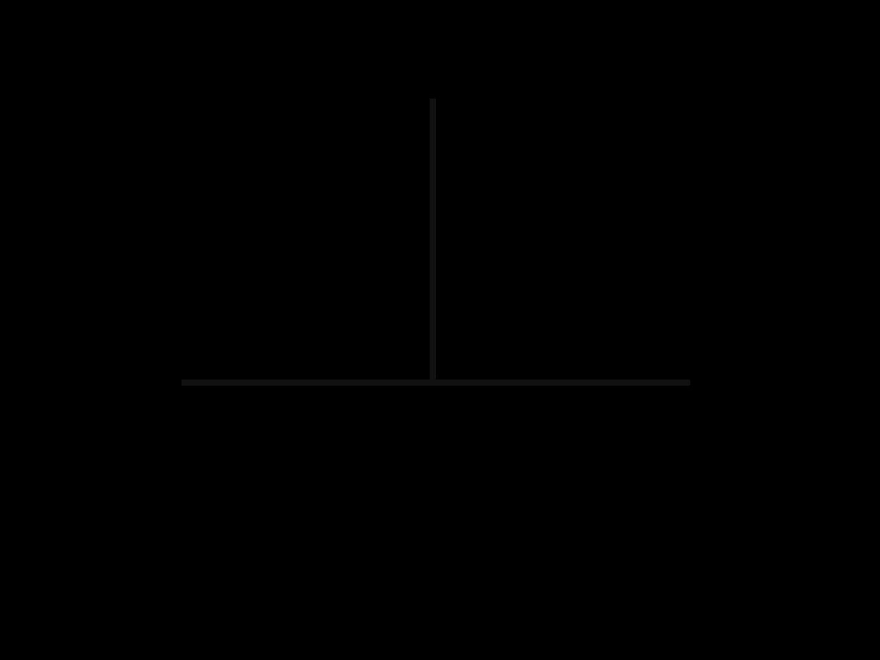 Pbrokers logo.png