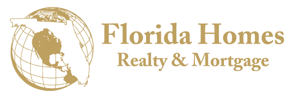 FHRM Gold Logo.png