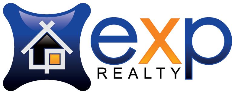 exp logo.png