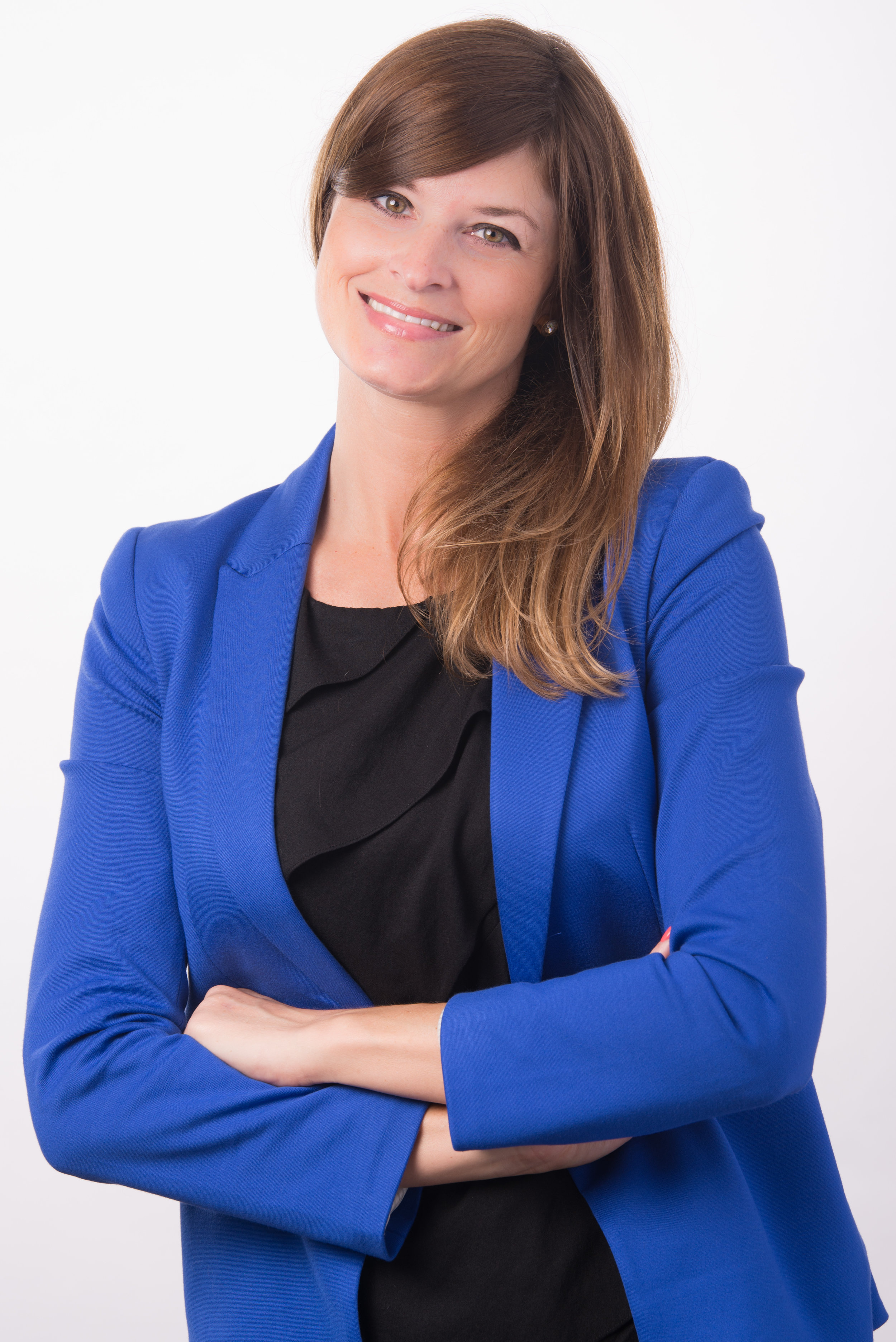 Kathryn Daniel- Full biz pic.jpg