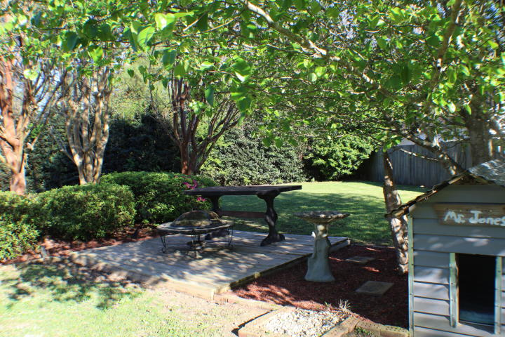 Corner Oaks 7.jpg