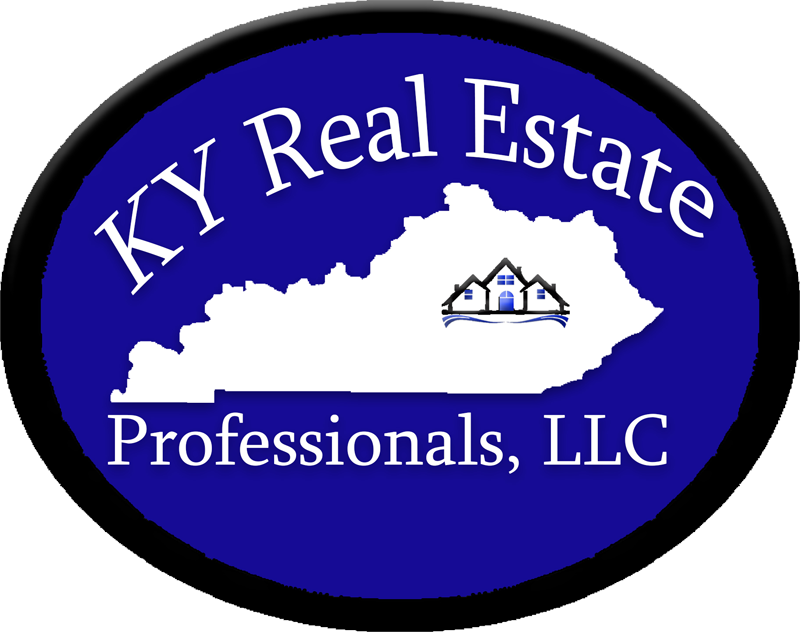 ky_real_estate_ed.png