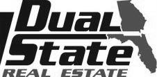 DS logo(1).jpg