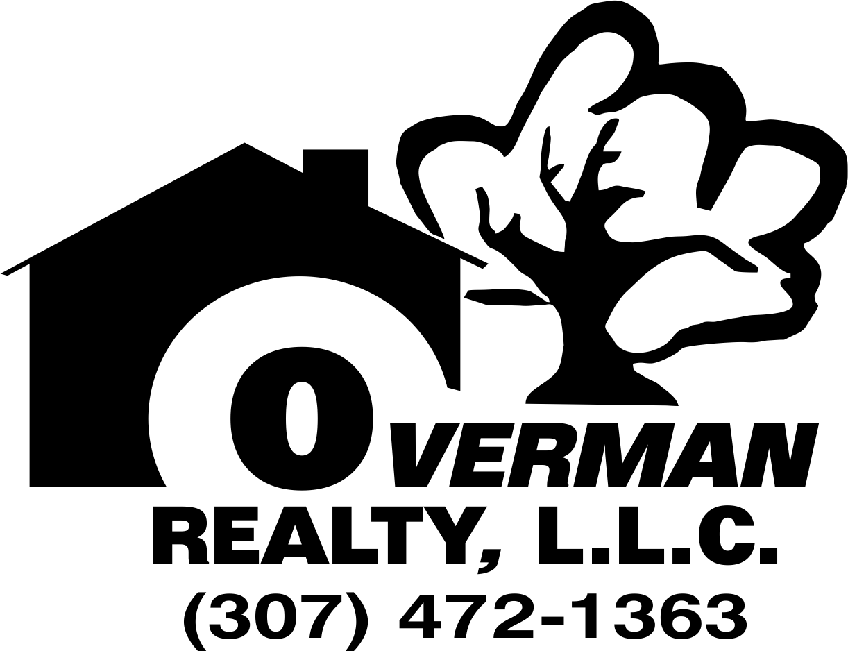 Overman Realty LLC   (BlkWhtLogo).png