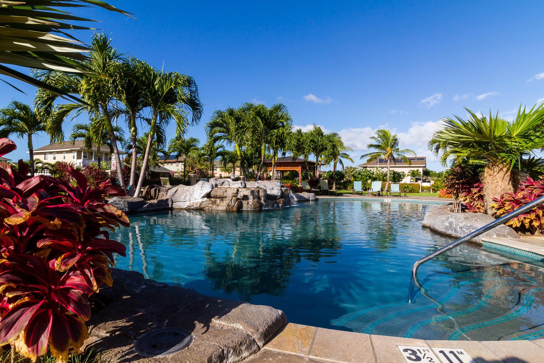 911364 Kaiokia St Ewa Beach HI-large-037-37-Community Pool-1500x1000-72dpi.jpg