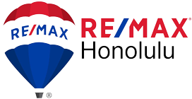 REMAX-Logo-NEW - PNG.png