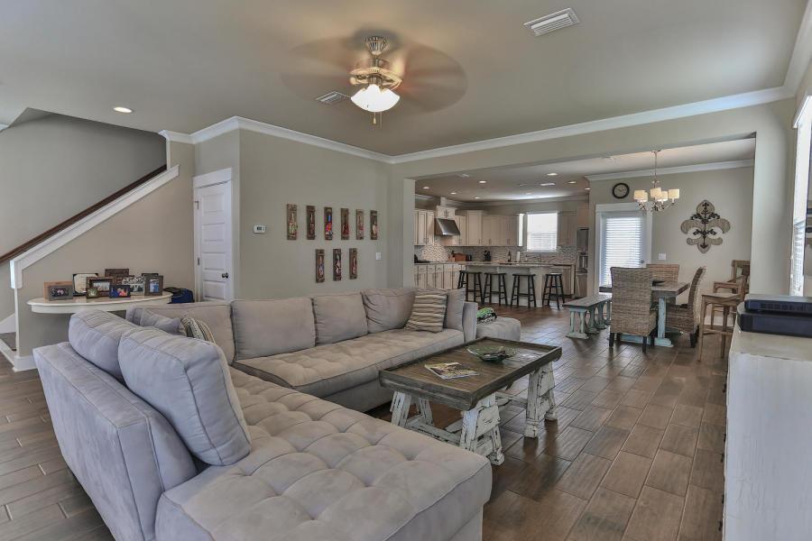 142 Montclair 1st floor open living area.jpg
