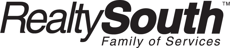 RealtySouth_FOS_Black_Small_Transparent.png