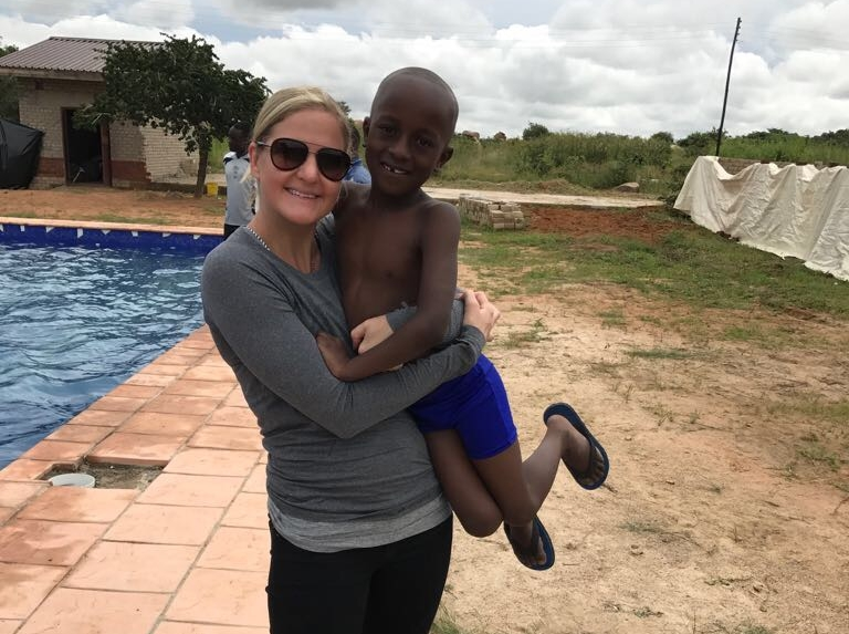 Kirsty-Coventry-Co-Founder-Director.JPG