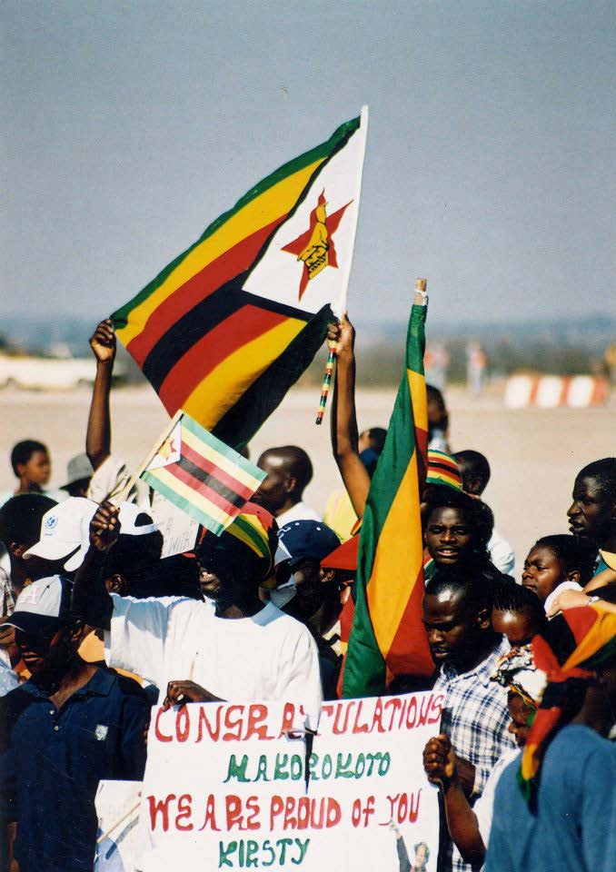 Welcome-home-Kirsty-Coventry-Zimbabwe.jpg