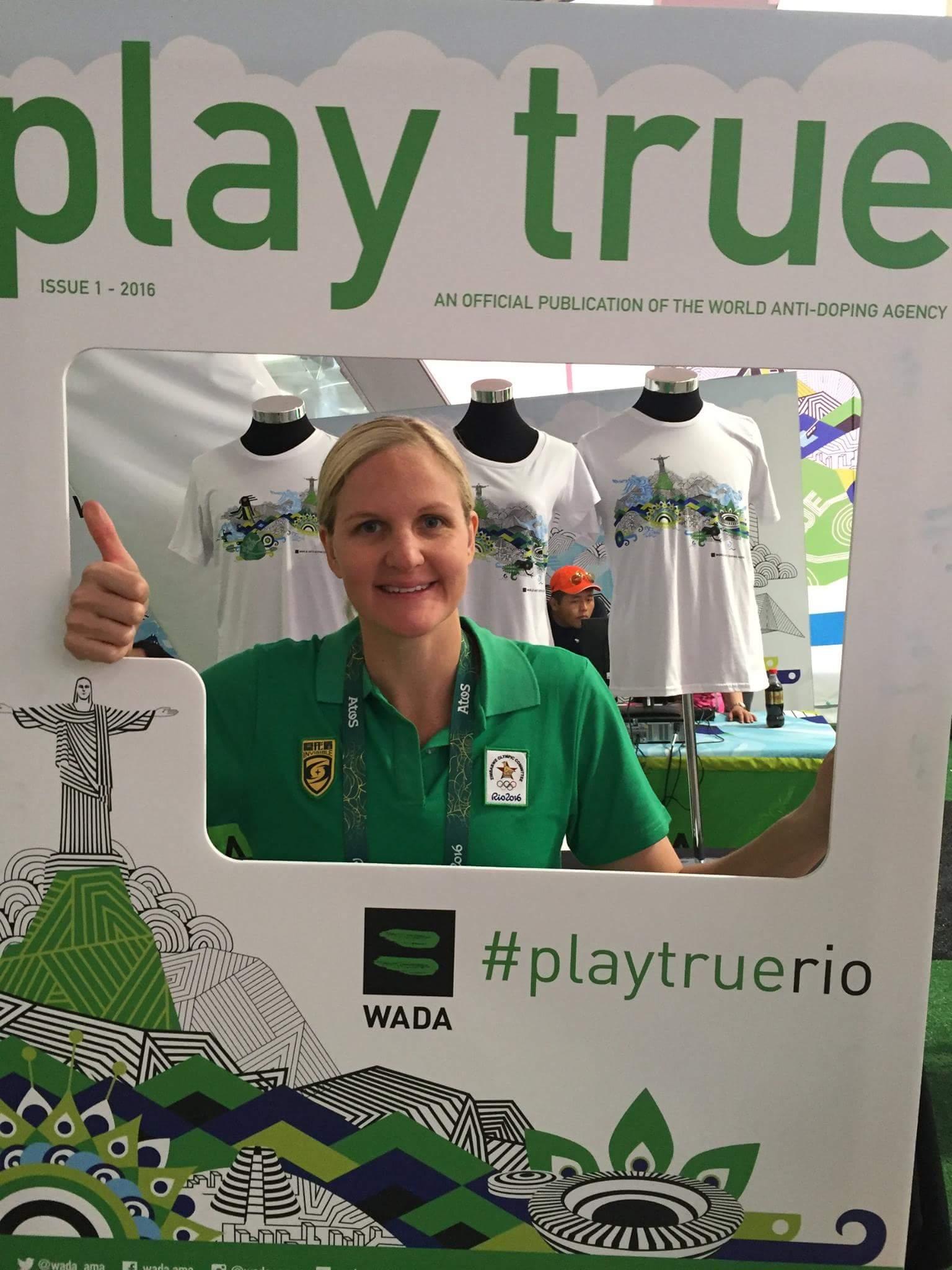 WADA-Kirsty-Coventry.jpg