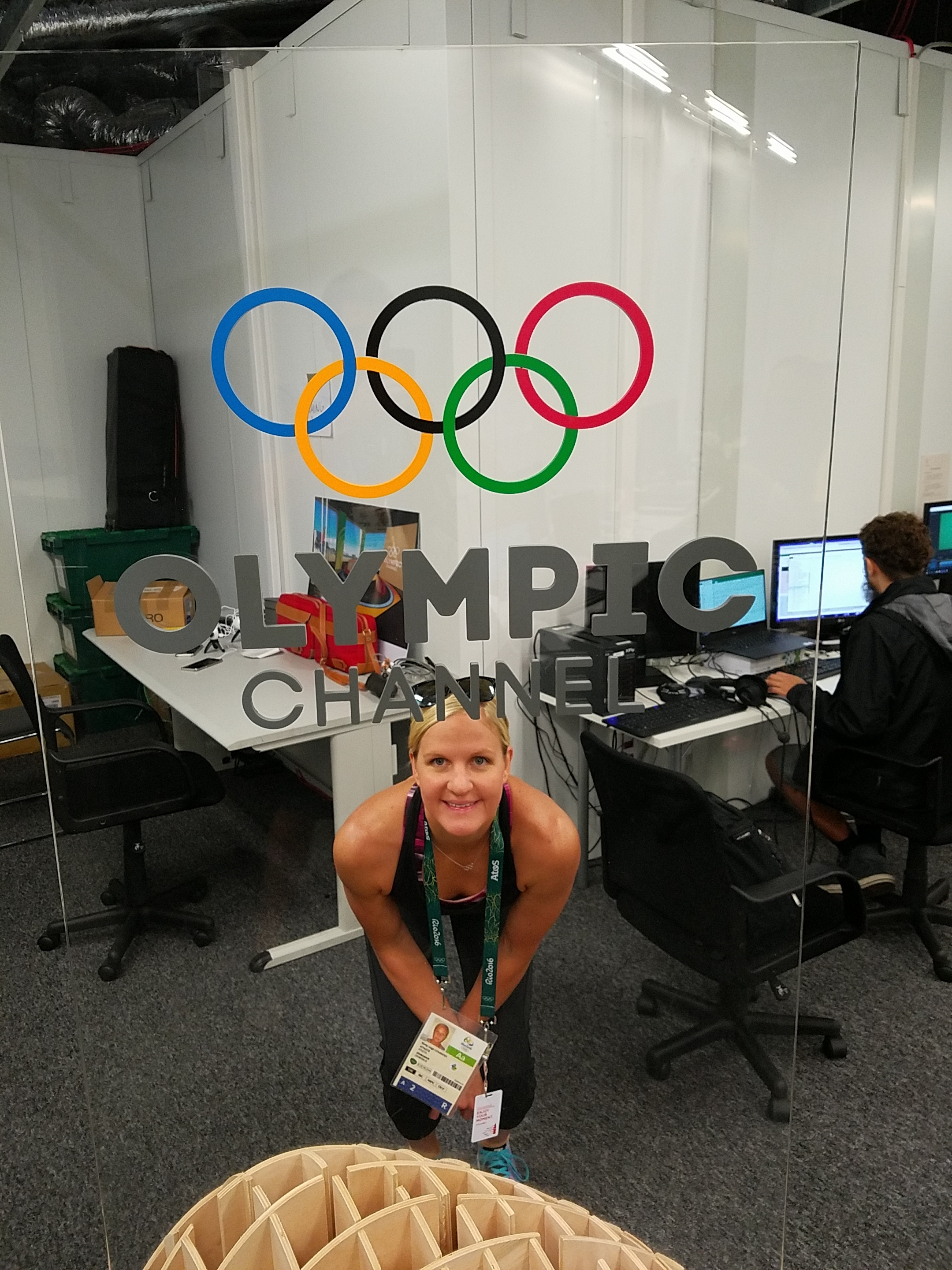 Kirsty-Coventry-Olympic-Channel.jpg