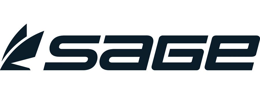 sageflyfish-com.jpg