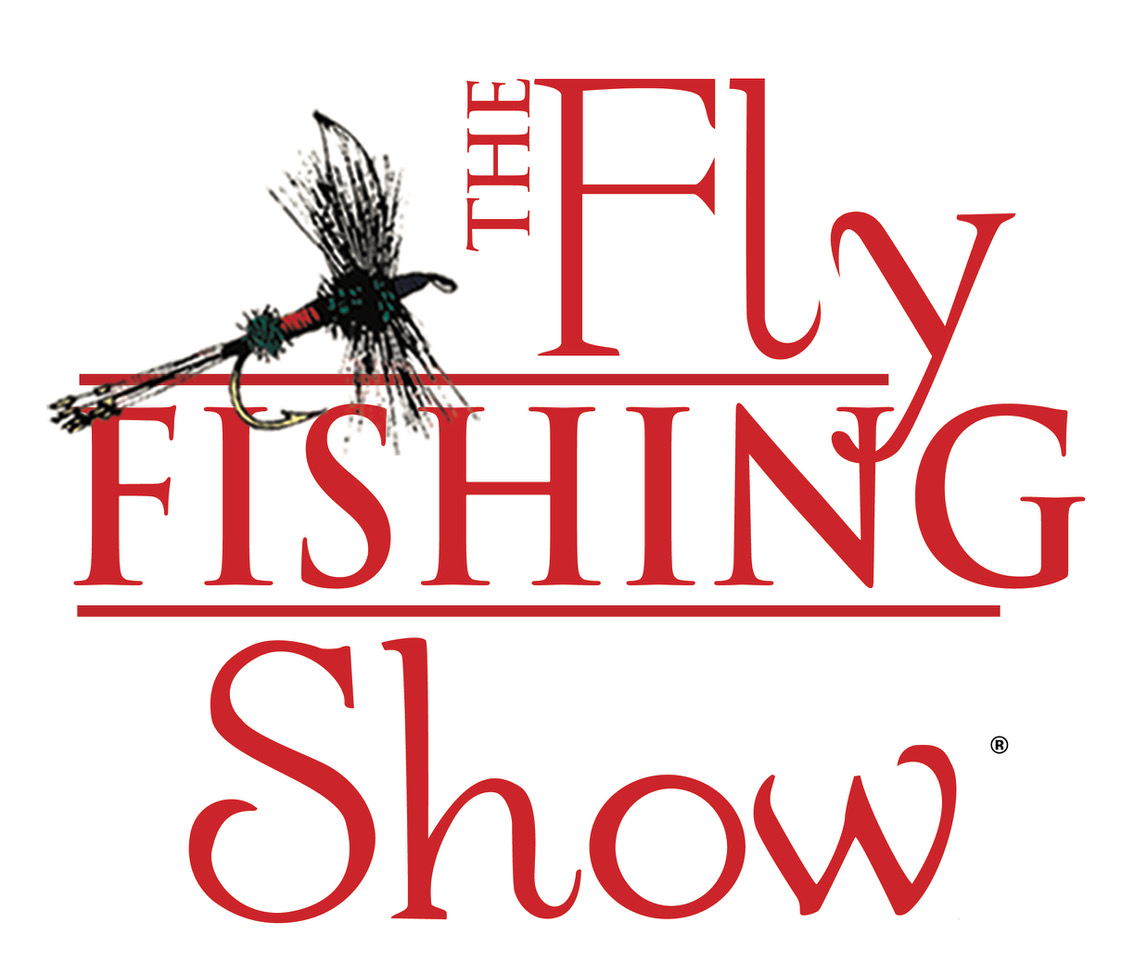 Fly Fishing Logo Largest ®jpeg.jpeg