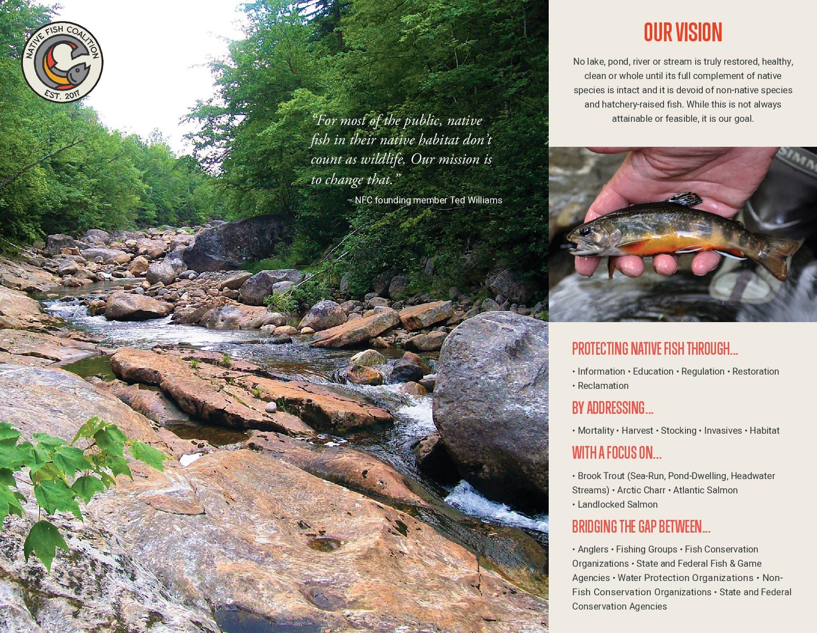 Brochure - Back.JPG