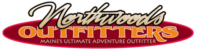 northwoods outfitters.jpg