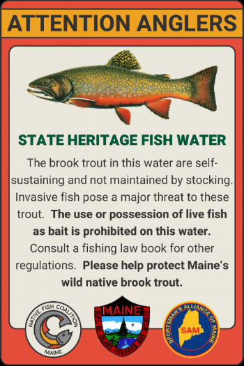 STATE HERITAGE FISH WATER (12x18).png