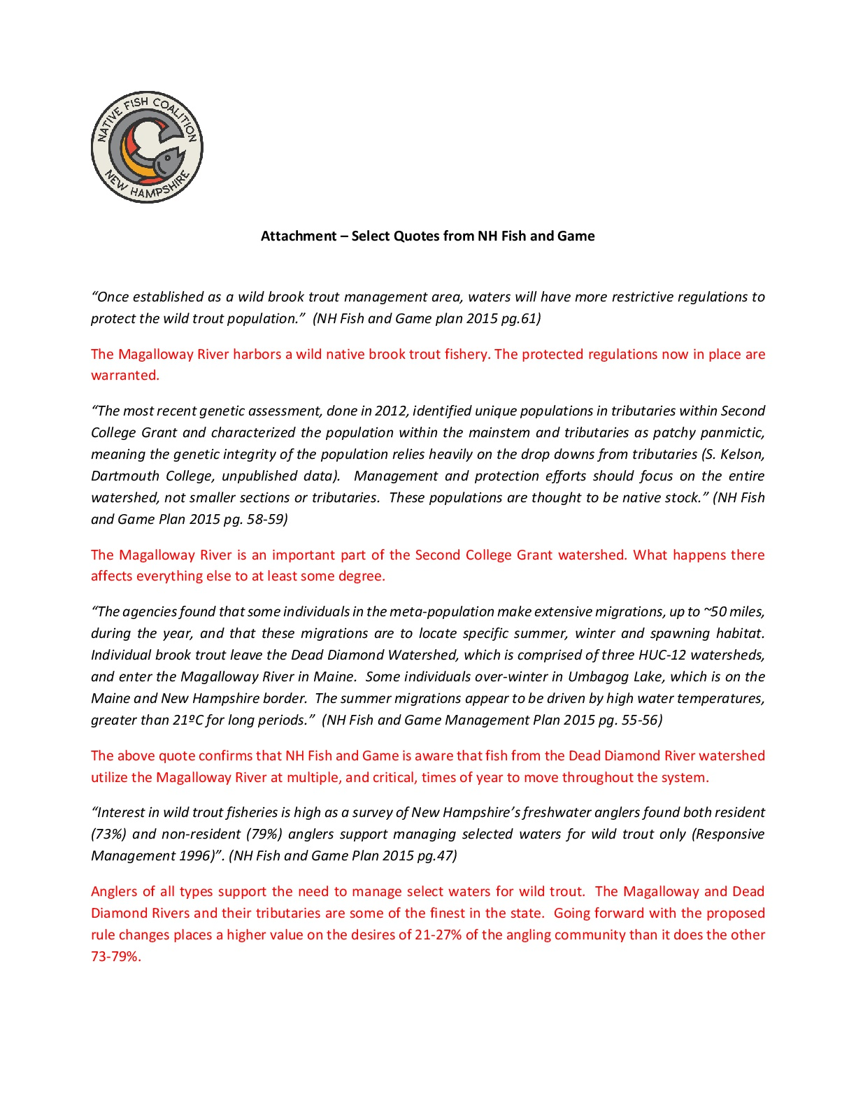 NH NFC Magalloway Letter (Page 2).jpg