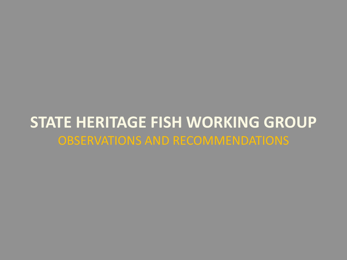 Heritage-Fish-Working-Group-Presentation-002.jpg