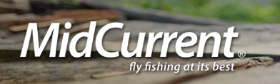 midcurrent_fishculture300x125.png