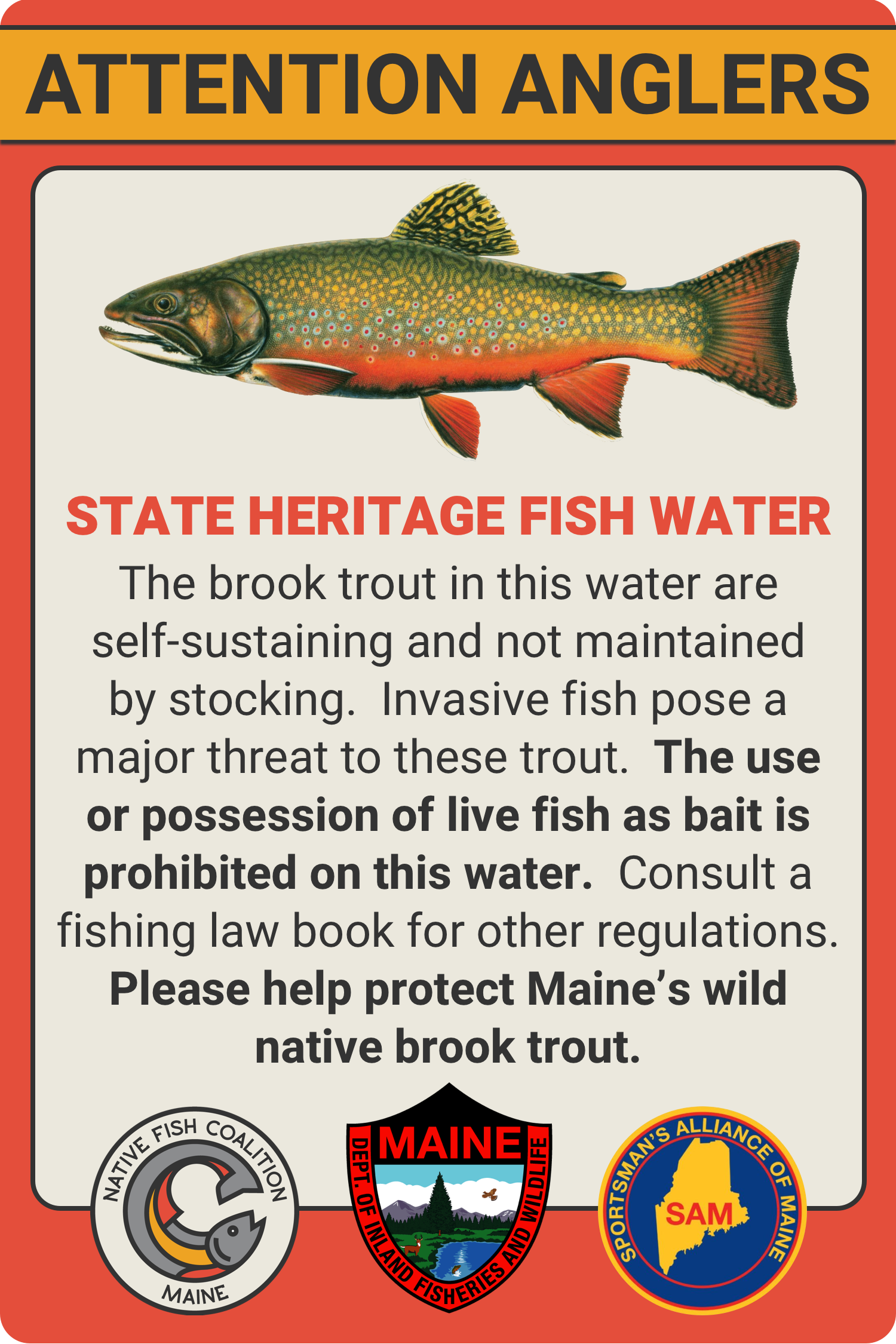 ME Heritage Waters Sign.png