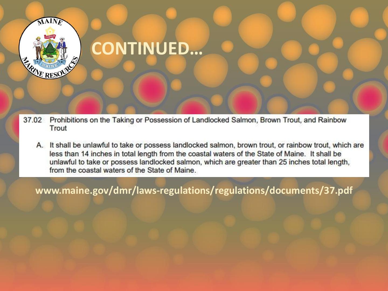 DMR-Sea-Run-Fish-Regulations-006.jpg