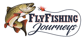 FlyFishingJourneys.jpg