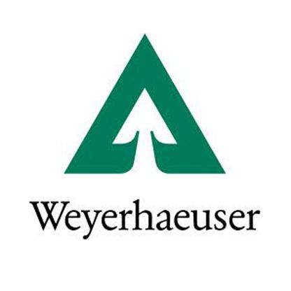 weyerhaeuser_416x416.jpg