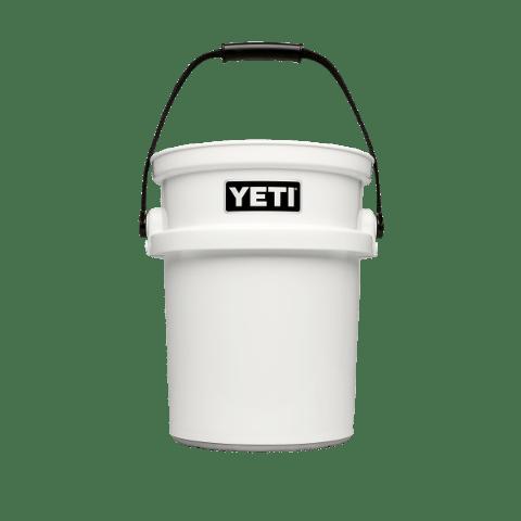 Yeti-Loadout-Bucket-White-2.png