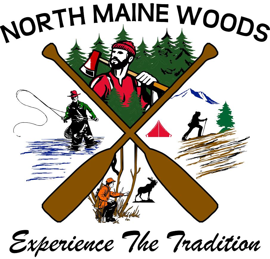 NMW Anniversary Logo.png