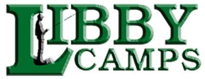 Libby Camps logo.png