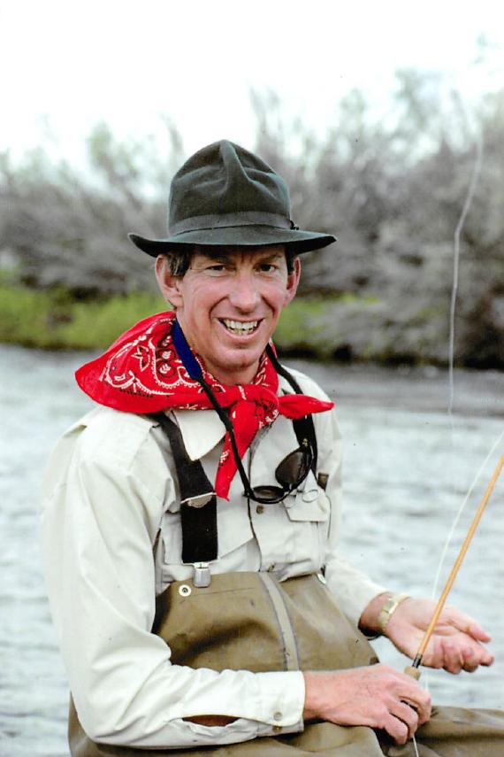 NPR Fishing.PNG