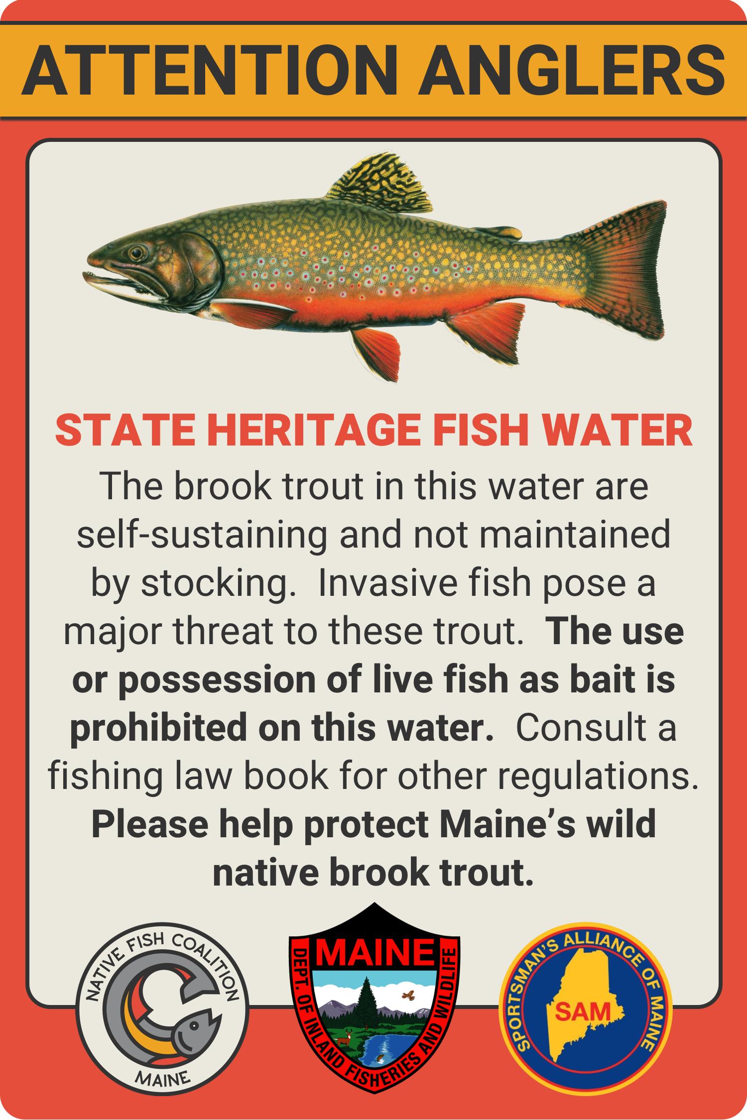 ME Heritage Waters Sign.jpg
