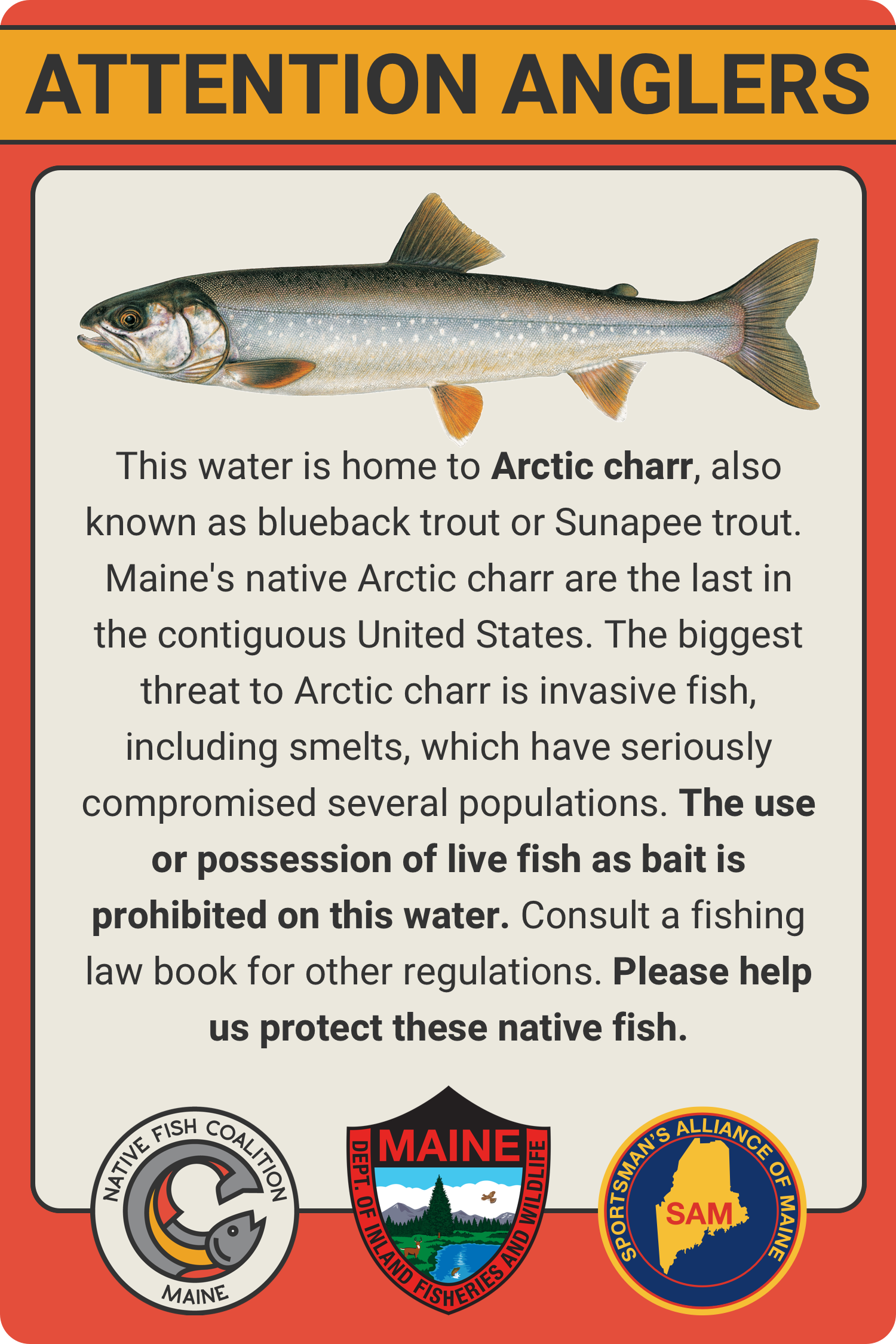 Arctic Char Sign - NFC-IFW-SAM.png