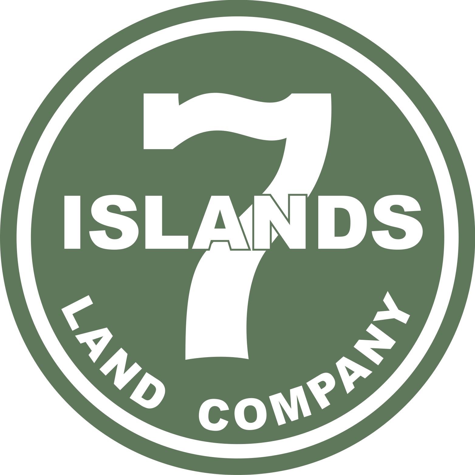 Seven-Islands-Logo-2.jpg