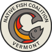 NativeFishCoalition_Vermont_Color.png