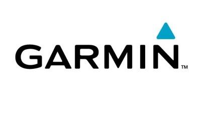 Garmin_Logo_vector_format.jpg