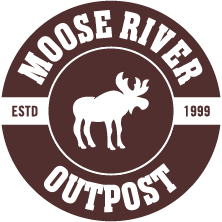 Moose-River-Outpost-Logo-RGB-05-Emblem-Isolated-01.png