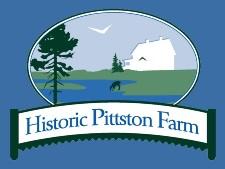 pittston-hp1110.jpg
