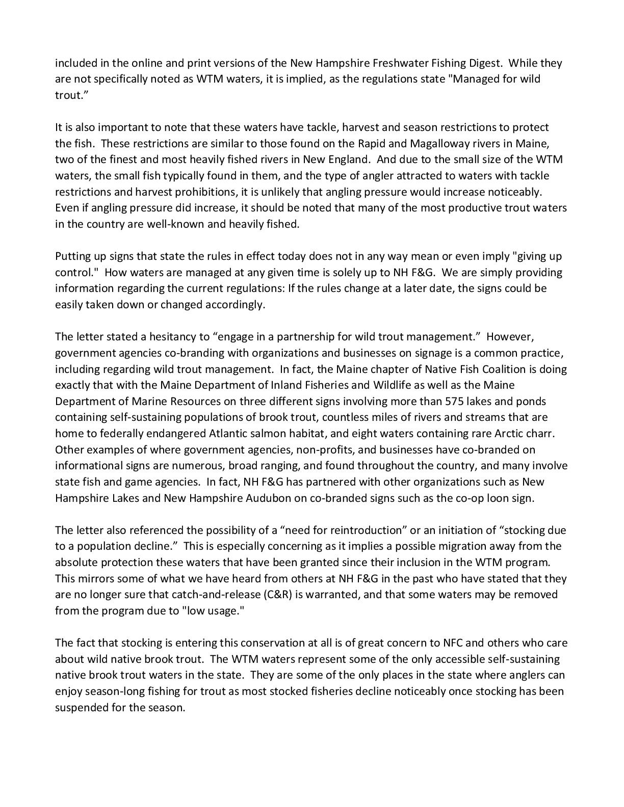 Native-Fish-Coalition-(Response-to-NH-FG)-002.jpg