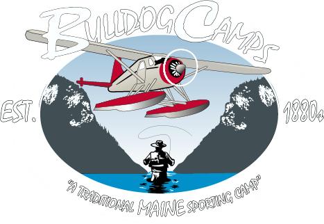 Bulldog Camps.jpg