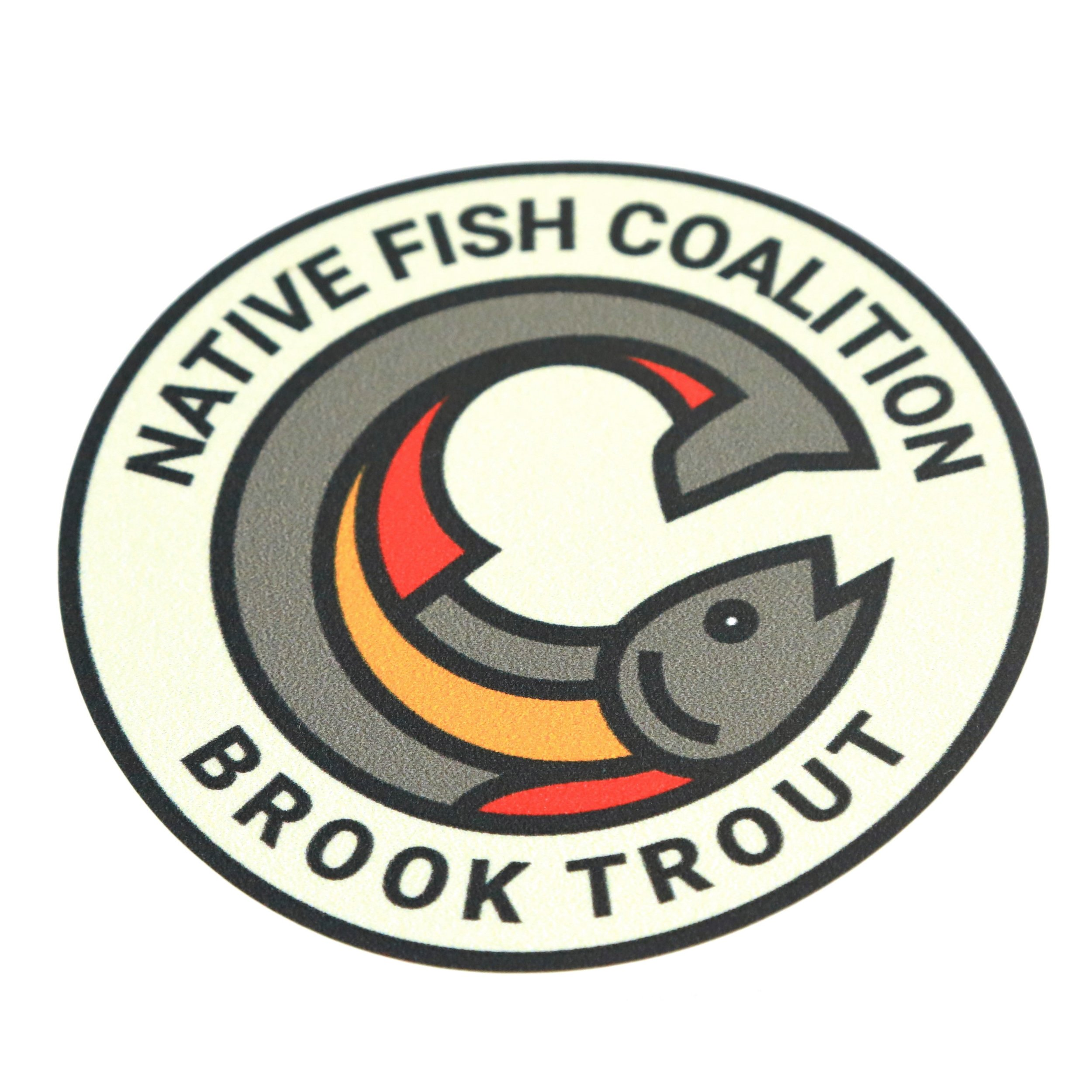 Decal - Brook Trout.JPG
