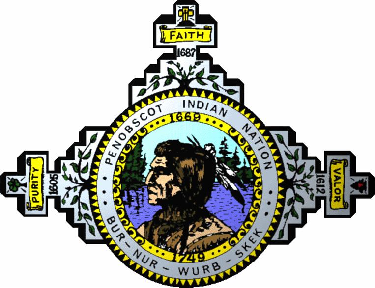 tribalseal.PNG