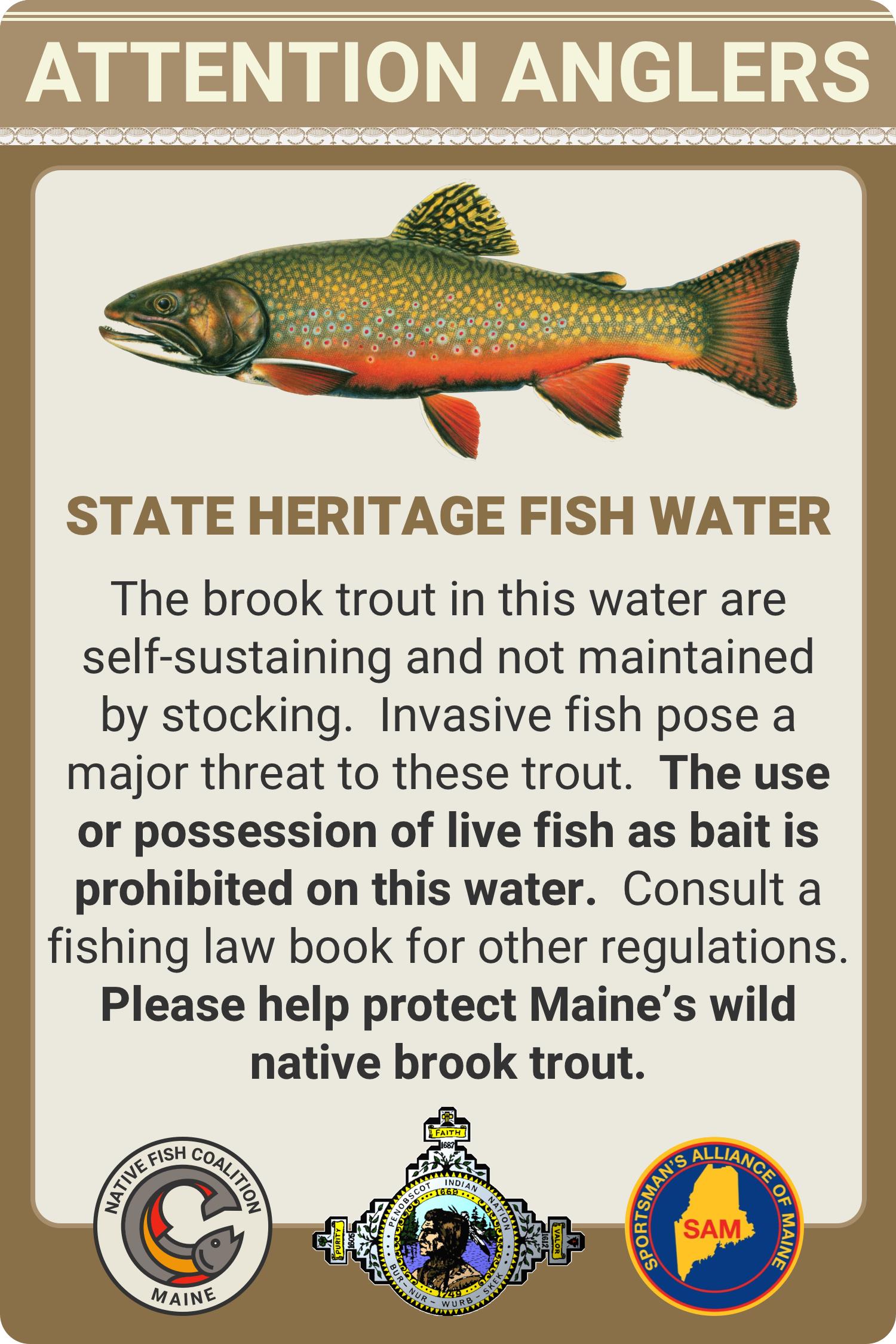 Penobscot Waters Sign - SHF.jpg