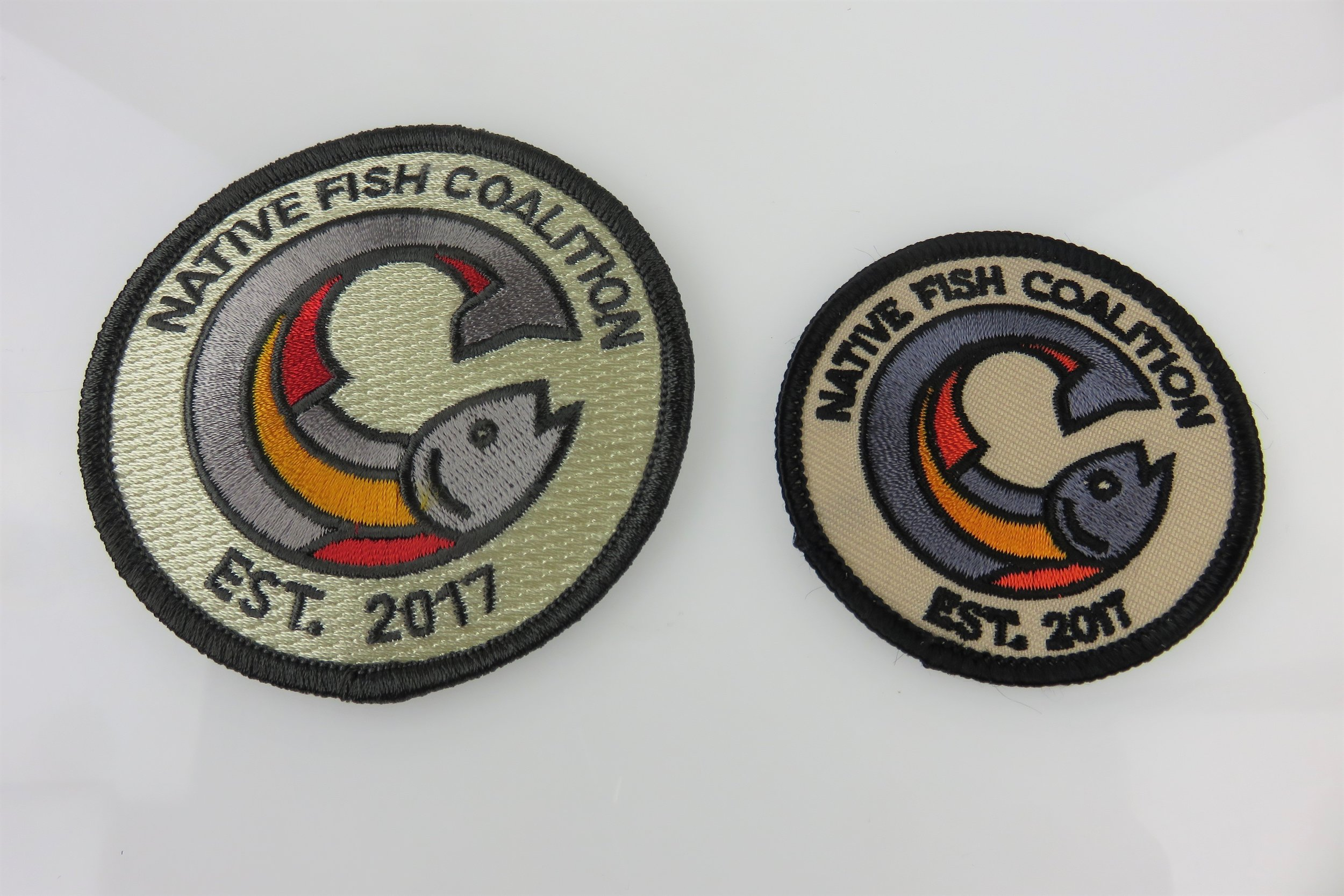 Patches (5).JPG
