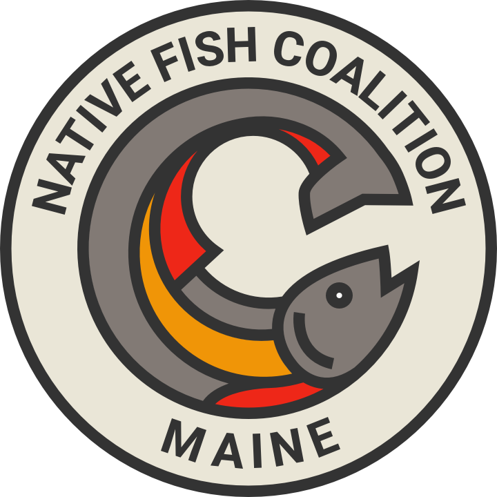 NativeFishCoalition_Maine_Color.png